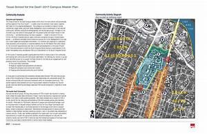 Tsd Campus Improvement Plans   Simplebooklet Com