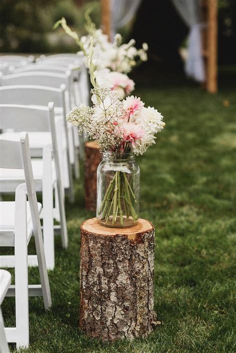 Best 25 Aisle Decorations Ideas On Pinterest Budget