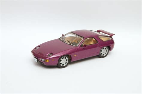 x_Speed - 1:43 Collection