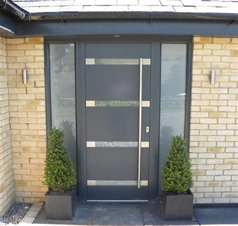 sliding door door entrance doors rhino aluminium ltd