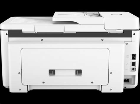 This website will give you access to download various types of hp officejet 7720 printer drivers for windows xp. Download Drivers Hp Officejet 7720 Pro - Support Hp Drivers Page 2 Of 12 Download Hp Drivers ...