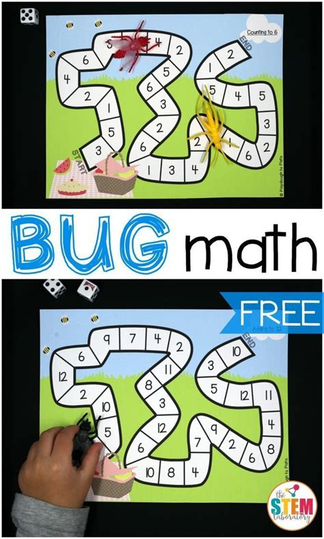 best 25 preschool math ideas on math 442 | d3497895aeefddc1d8702b6af1cf42f9
