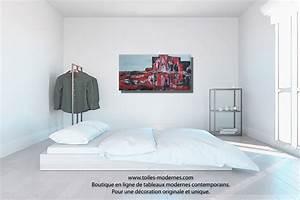 ophreycom chambre rouge noir et blanche prelevement d With chambre blanche et rouge