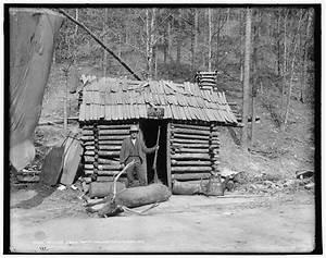 elk down depression era - Petersen's Hunting
