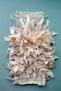 les 25 meilleures idees de la categorie laine de soie sur With chambre bébé design avec bouquet de fleurs en soie