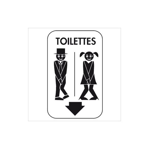 stickers pour les toilettes 28 images buy wholesale wc from china wc wholesalers aliexpress