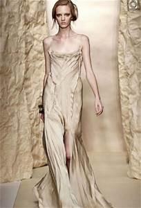 donna karan wedding dresses wedding ideas With donna karan wedding dresses