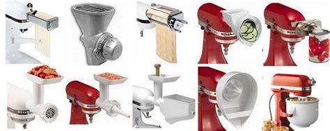 Kitchenaid Canada # Deptis.com> Inspirierendes Design Für