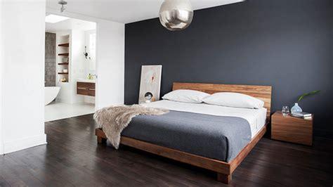 peintures chambre 10 idées peinture pour chambre à coucher
