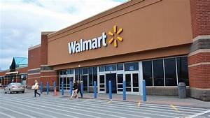 Walmart Black Friday Sale 2017 Starts Early Online In