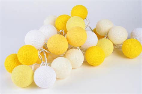 chambre d hote 86 decoration guirlande lumineuse jaune idées de décoration