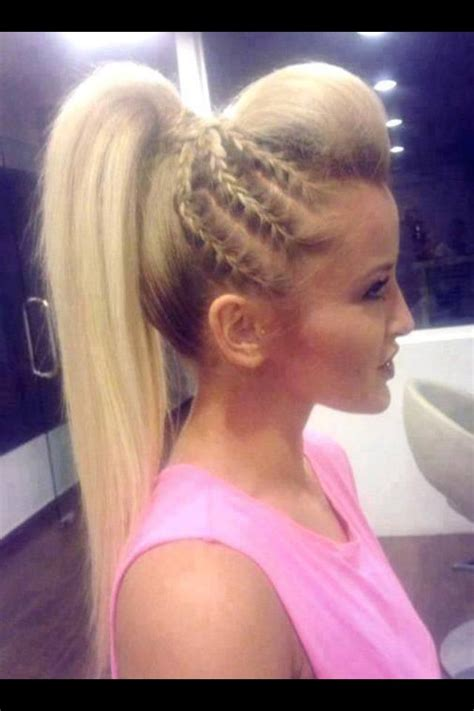want my hair done like this for the new years eve must