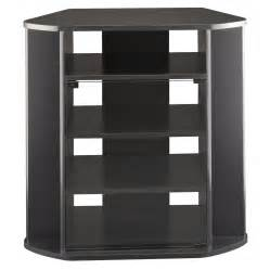 Sears White Bedroom Furniture by Contemporary Tv Stand Sears Com