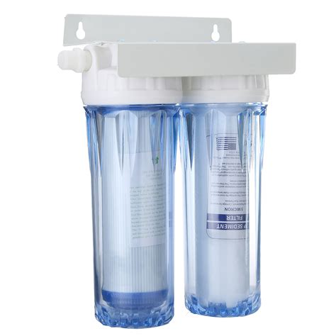 water filtration 10 dual dual osmosis faucet tap water filter