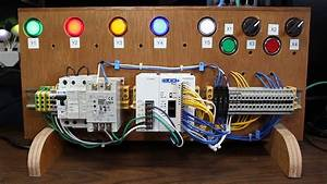 Click Basic Plc Trainer