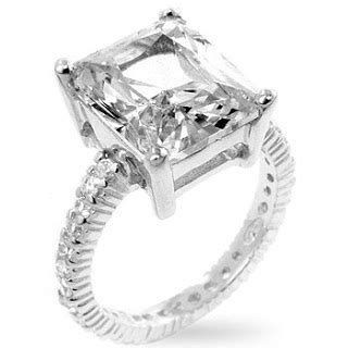 Filthy Rich Of St Augustine Modern Celebrity Engagement. The Natural Sapphire Company Wedding Rings. Classic Round Engagement Rings. Pear Shaped Engagement Engagement Rings. Food Wedding Rings. Royal Blue Wedding Engagement Rings. Rectangular Cut Engagement Rings. Upside Down Engagement Rings. Wooden Rings