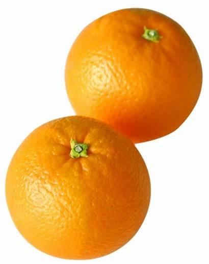 Orange Fruit Sweet Pngpix Transparent Fruits Citrus