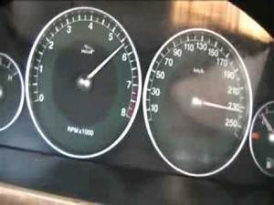 Jaguar X Type 3 0 V6 : jaguar x type 3 0 v6 acceleration top speed youtube ~ Medecine-chirurgie-esthetiques.com Avis de Voitures