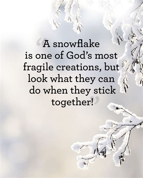 snow quotes 18 absolutely beautiful quotes about snow winter snow and inspirational