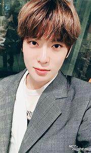 #NCT127 #JAEHYUN | Jaehyun nct, Nct, Nct jaehyun