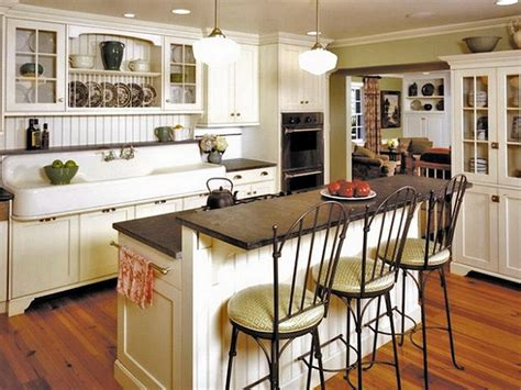 vintage farmhouse kitchen decor 10 best farmhouse decorating ideas for home