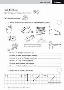 Zeitspannen Berechnen 3 Klasse : arbeitsblatt vorschule mathe 3 klasse l ngen ~ Themetempest.com Abrechnung