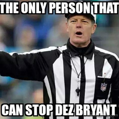 Cowboys Memes Dallas Cowboy Memes Pictures