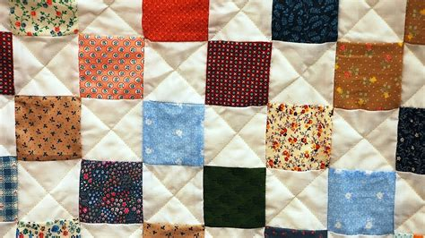 quilt quilting youtube