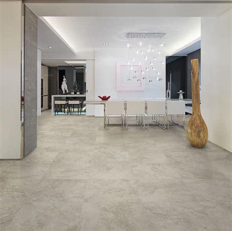 slate backsplash tiles for kitchen limestone tile market design of stuart palm
