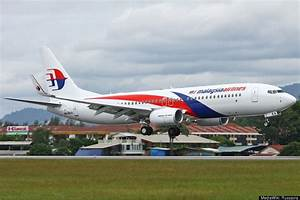 World Airline Awards 2012 Names World's Best Airlines ...