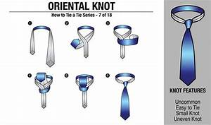 18 Clear  U0026 Succinct Ways To Wear A Tie