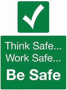 Safety Risk Assessment by Safezone Africa