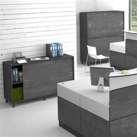 armoire de rangement bureau armoire de bureau pour rangement et archivage meuble