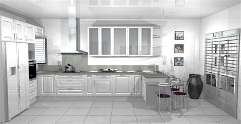 plan type cuisine exemple de devis de cuisine équipée deviscuisine co