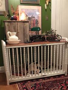 best 25 dog crate furniture ideas on pinterest dog With dog crate in bedroom