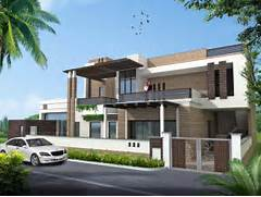 Exterior Design Of House In India by House Designs Indian Homes Modern Other Metro By
