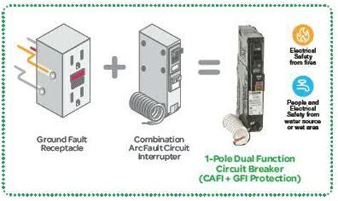 Square Schneider Electric Plug Neutral Amp