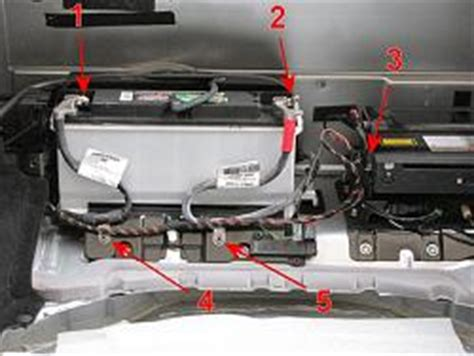 Jaguar S Type Battery Replacement by Xk Xkr Battery Overview And Replacement Jaguar Forums