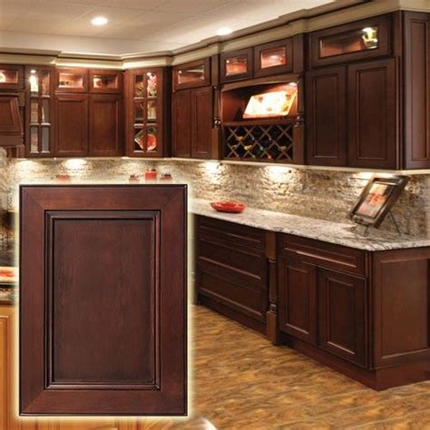 york coffee cabinets great dark color cabinets kitchen