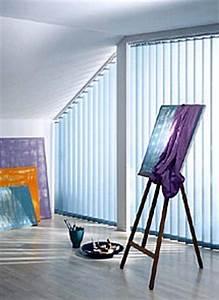 Jalousien Schräge Fenster : thomas bauer fensterbau und glaserei ~ Watch28wear.com Haus und Dekorationen