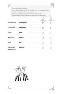 lese rechtschreibschwäche test lese rechtschreibschwäche test jtleigh hausgestaltung ideen