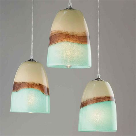 Replacement Glass Shades For Bathroom Light Fixtures by Bathroom Light Fixture Globes Farmlandcanada Info