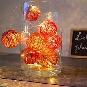 Dawanda Cotton Balls : 25 b sta id erna om kugeln basteln p pinterest weihnachtsgeschenke selber basteln kugeln ~ Sanjose-hotels-ca.com Haus und Dekorationen