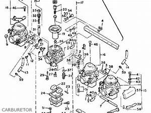 wiring diagram also yamaha virago 750 on yamaha virago 250 With yamaha maxim 1100 wiring diagram 1982 yamaha virago 920 wiring diagram