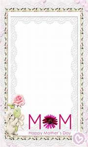Mother's Day Best Photo Frames: Amazon.co.uk: Appstore for ...