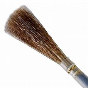 Sign brushes mclogan supply company for Luco lettering brushes