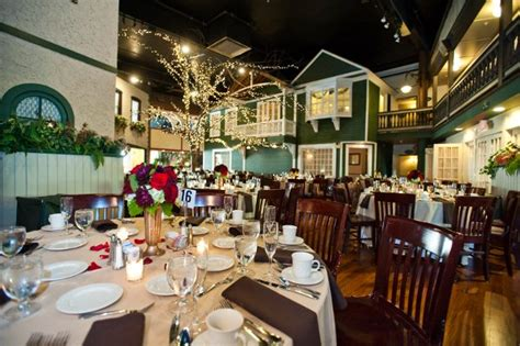 longfellows hotel restaurant conference center