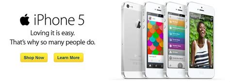 best buy iphone 5 best buy to relaunch iphone 4 4s trade ins for free