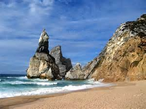 Very Secluded Beaches