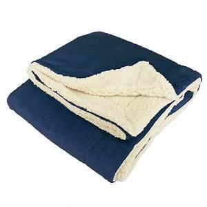 oversize sherpa blanket fleece blankets northeast With best oversized throw blanket